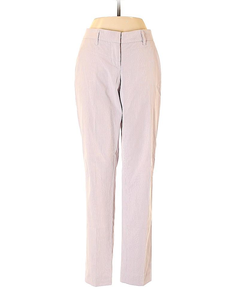 Brunello Cucinelli Women Dress Pants Size 4