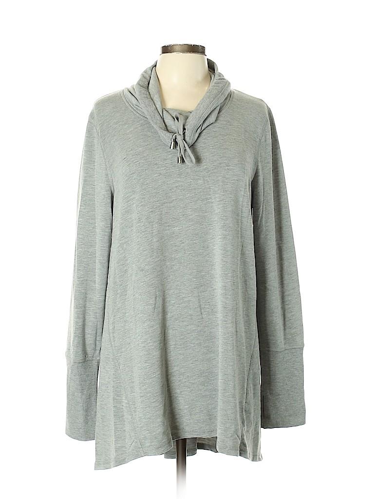 Neiman Marcus Women Pullover Sweater Size XL
