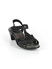 Aravon Sandals