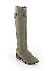 Audrey Brooke Boots