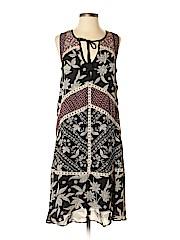 Floreat Casual Dress