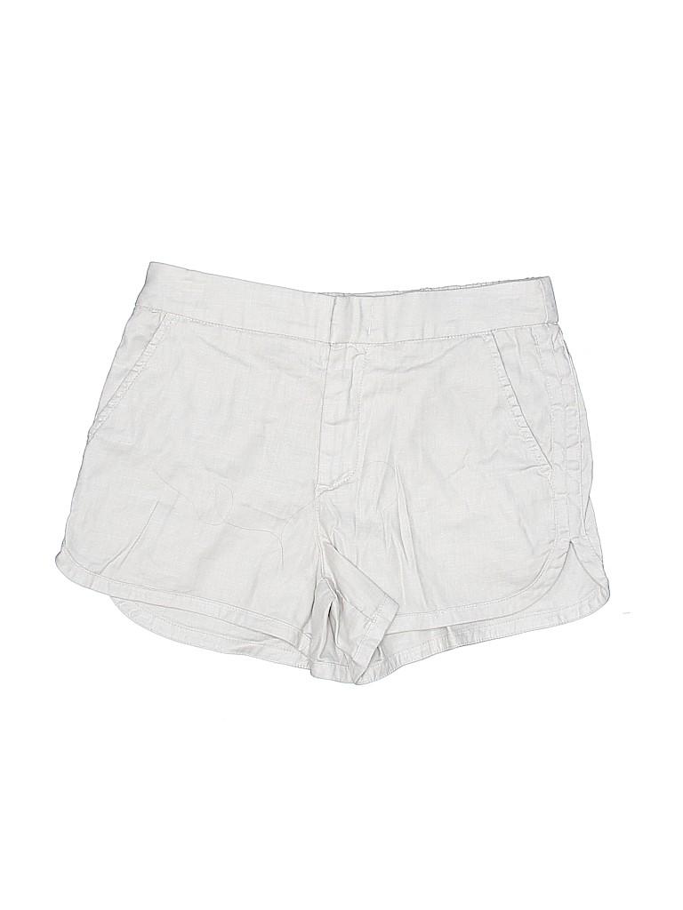 Level 99 Women Shorts 26 Waist