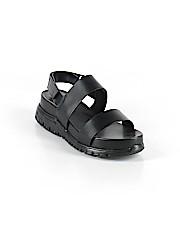 Cole Haan zerogrand Sandals