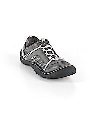 JBU Sneakers