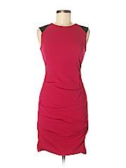 Yigal Azrouël New York Casual Dress