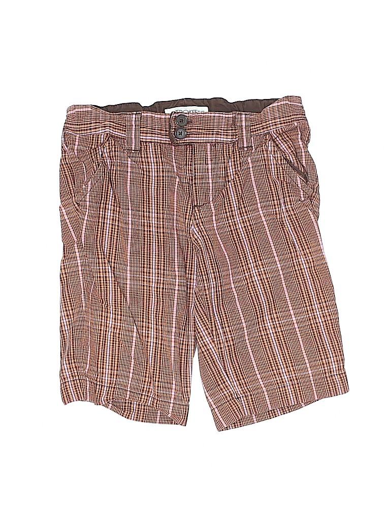 Cherokee Girls Casual Pants Size 7 - 8