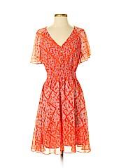 ERIN Erin Fetherston Casual Dress