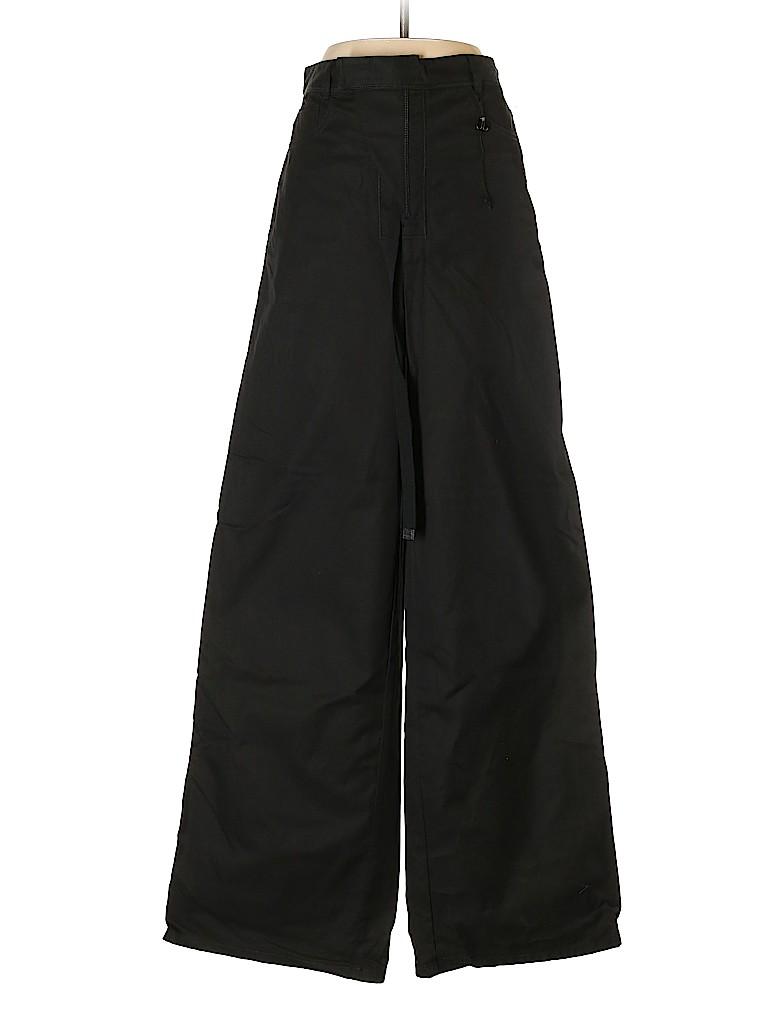Gucci Women Khakis Size 40 Euro