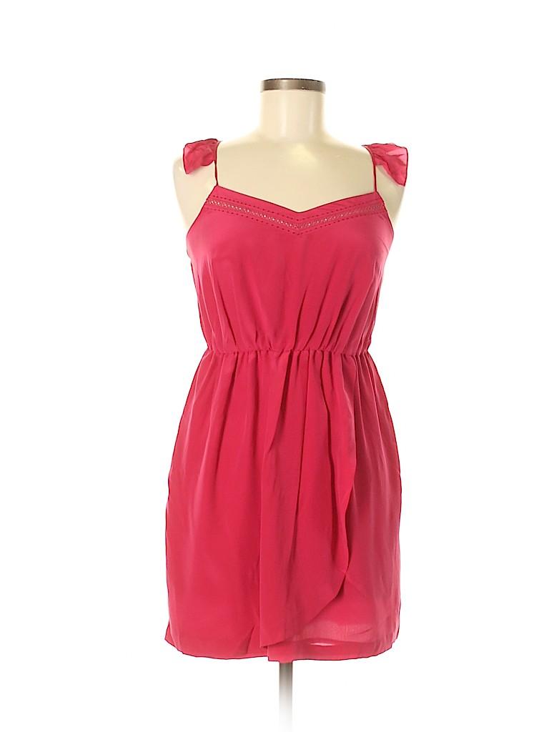 Mcginn Women Casual Dress Size 6