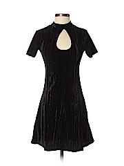 Black Swan Casual Dress