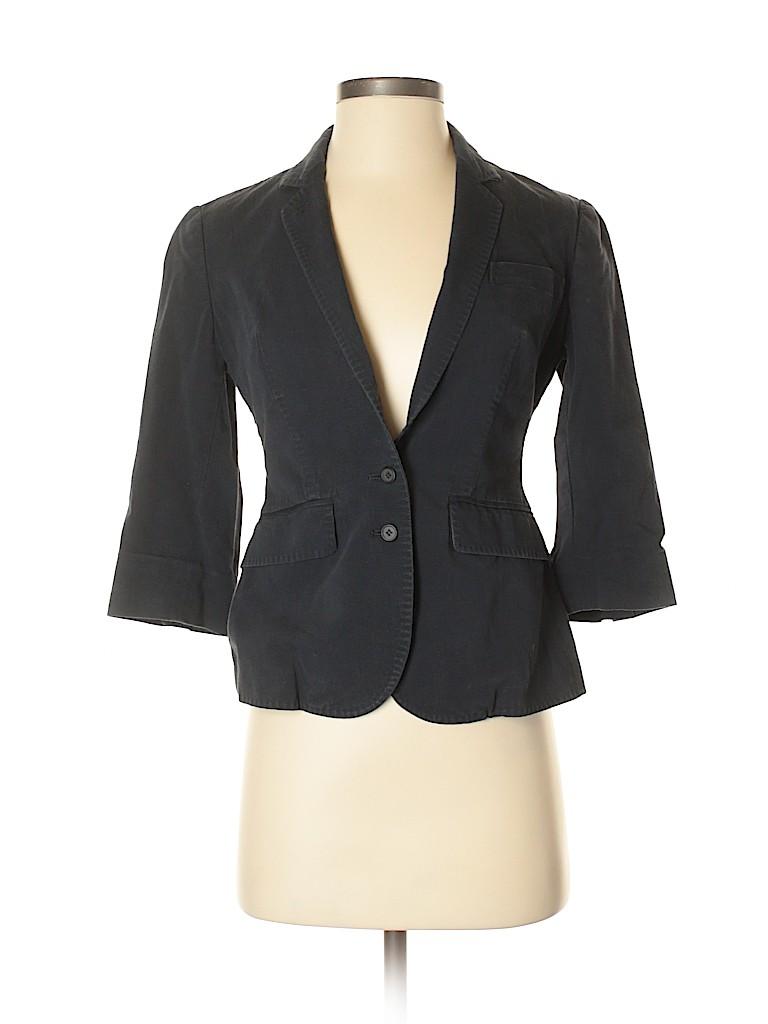 Paul Smith Women Blazer Size 40 (IT)