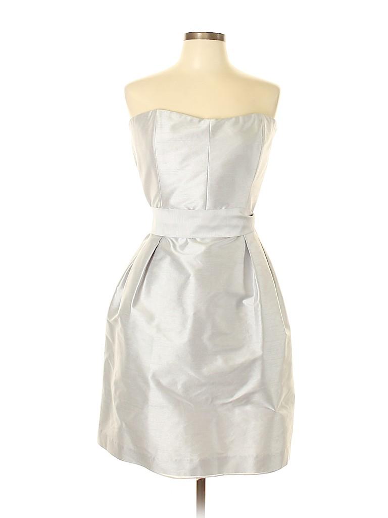 JS Boutique Women Cocktail Dress Size 16