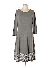 Jessica Howard Casual Dress