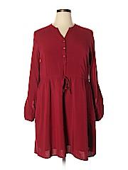 Fervour Casual Dress