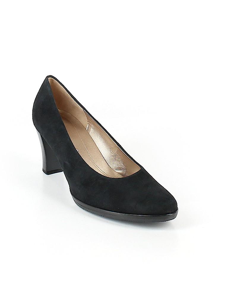 Gabor Women Heels Size 8