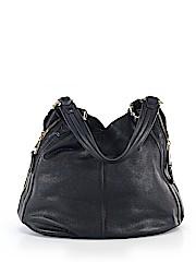 Aimee Kestenberg Leather Tote