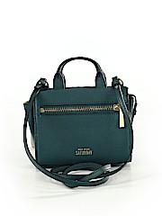Kate Spade Saturday Crossbody Bag