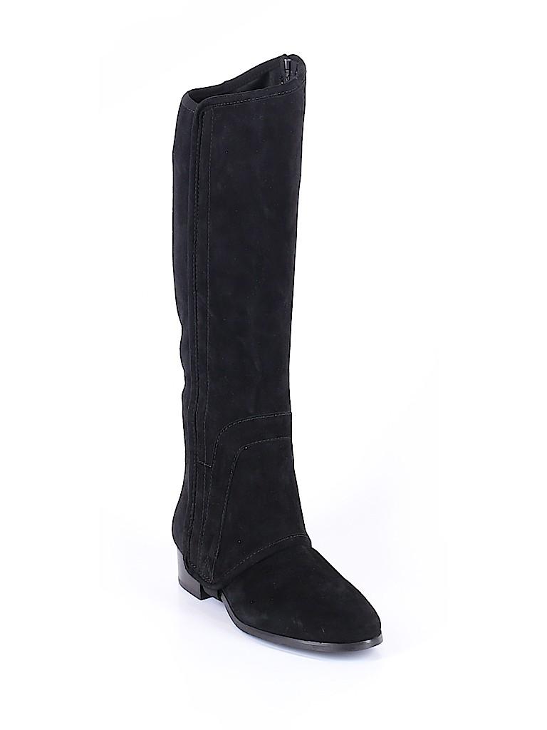 Tory Burch Women Boots Size 6