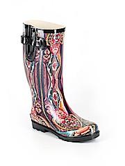 Corkys Rain Boots