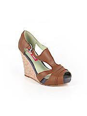 Pink Studio Sandals