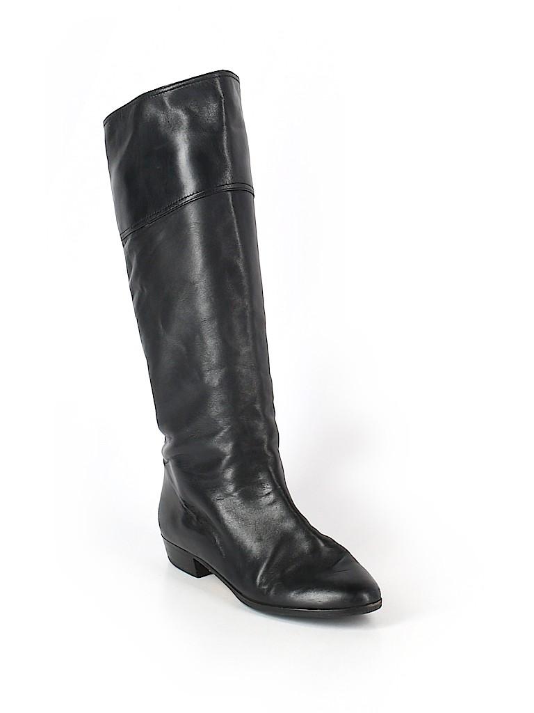 Bottega Veneta Women Boots Size 8 1/2