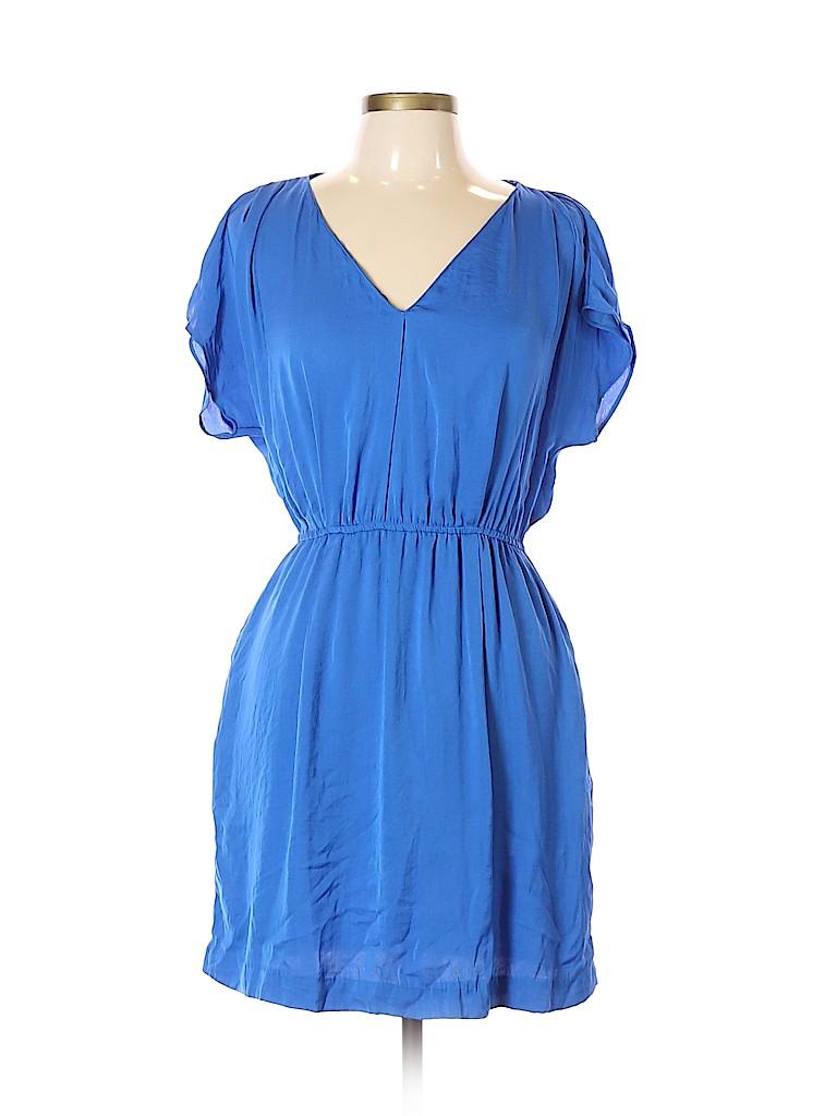 Zara Women Casual Dress Size S