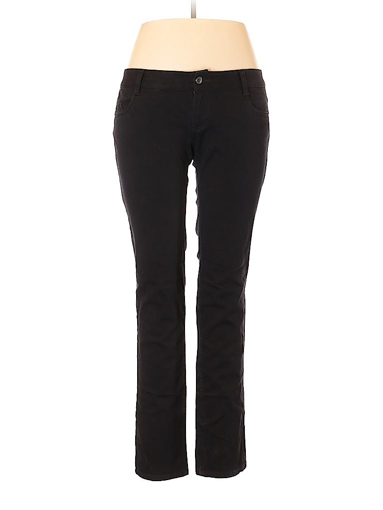Lee Women Jeans Size 17