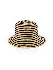 Eric Javits Sun Hat