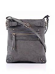 Miztique Crossbody Bag