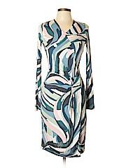 Emilio Pucci Casual Dress