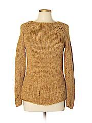 Malo Pullover Sweater