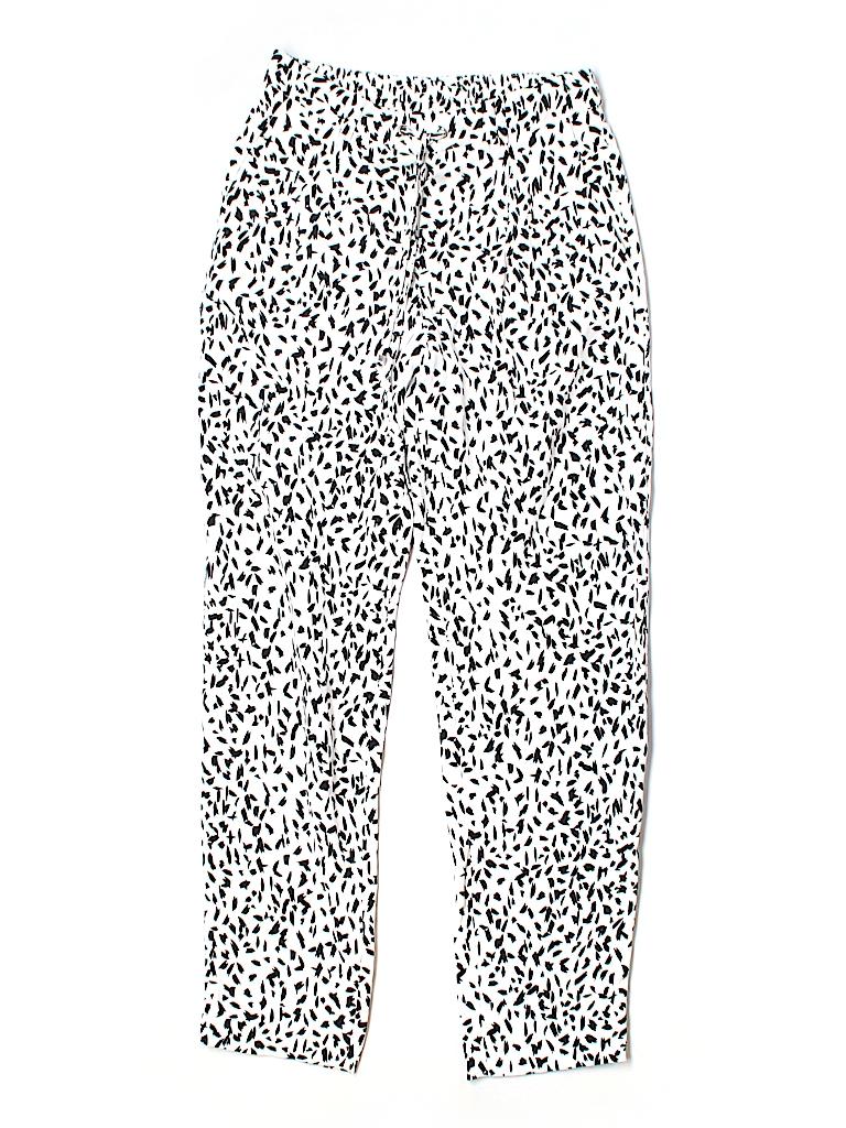 Zara Women Casual Pants Size S