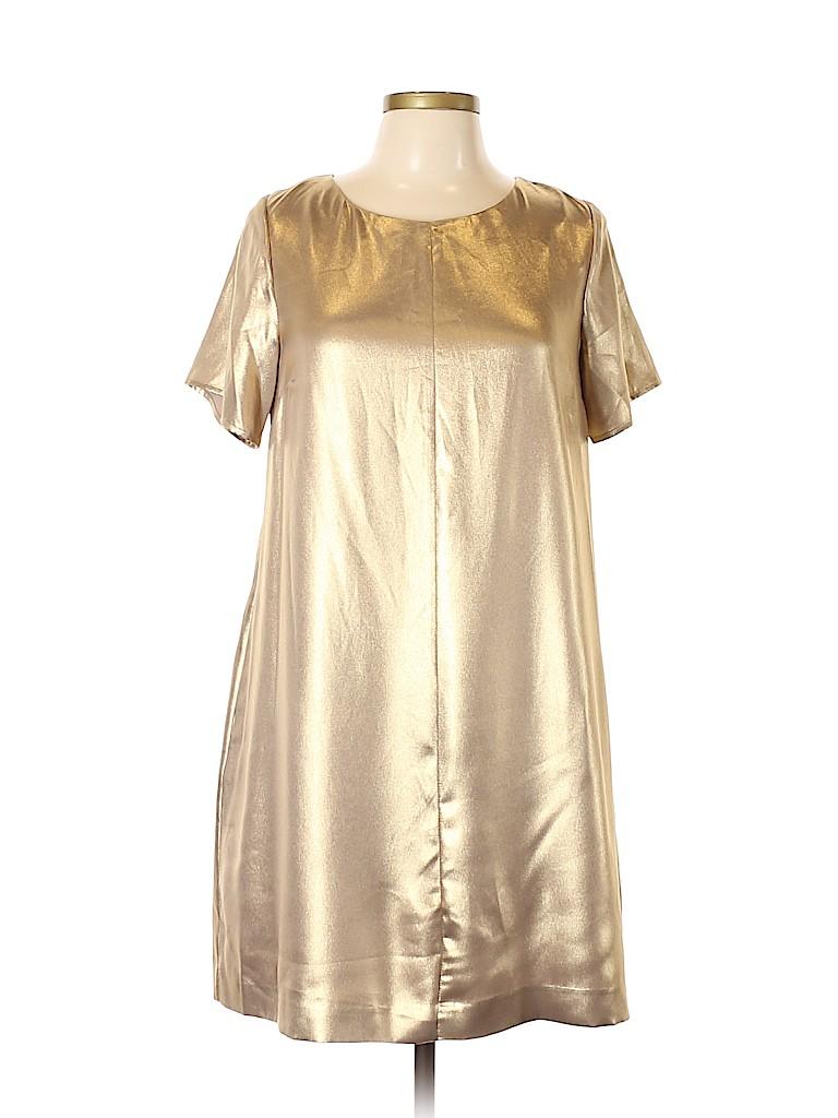 CeCe by Cynthia Steffe Women Cocktail Dress Size 12