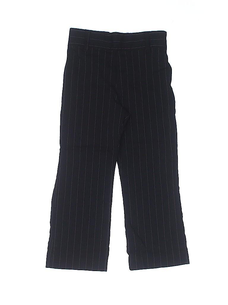 Cherokee Girls Dress Pants Size 3T