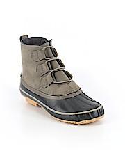 Comfortview Boots