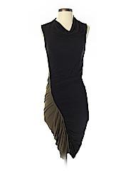Barneys New York CO-OP Casual Dress