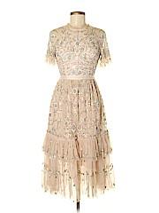 Needle & Thread Cocktail Dress
