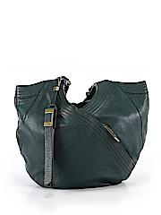 Oryany Leather Shoulder Bag