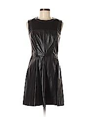Robert Rodriguez Casual Dress