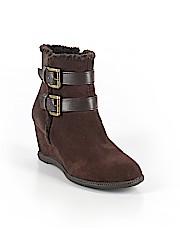 Sole Senseability Boots