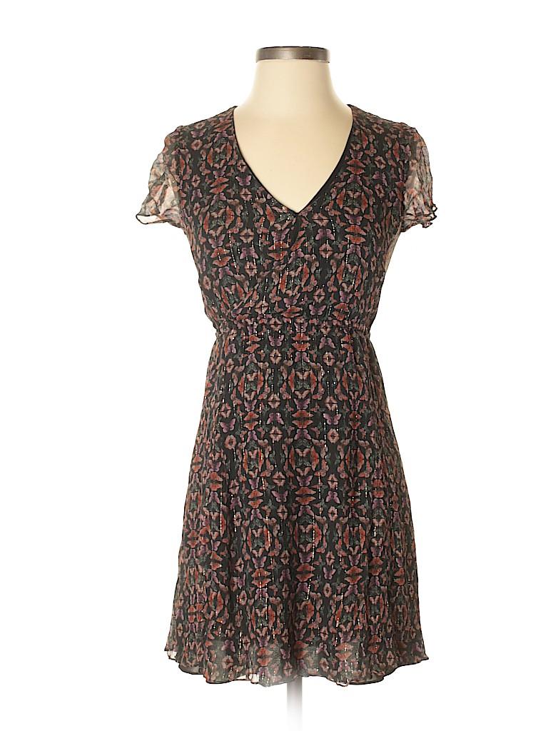 Rebecca Minkoff Women Casual Dress Size 0