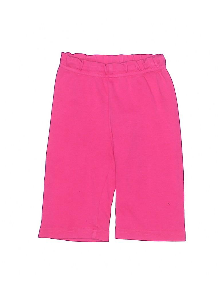 Zutano Girls Casual Pants Size 6 mo
