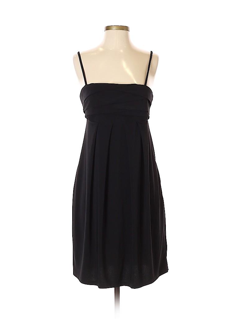 Essentials Women Cocktail Dress Size 4