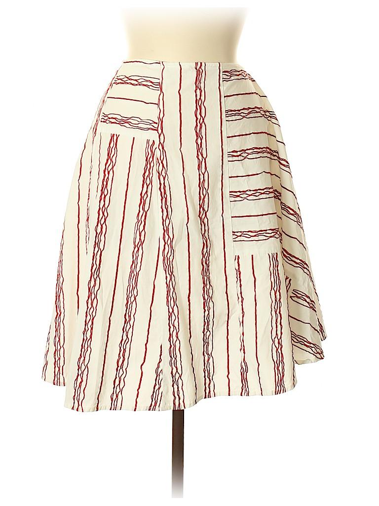 Dries Van Noten Women Casual Skirt Size 38 (EU)