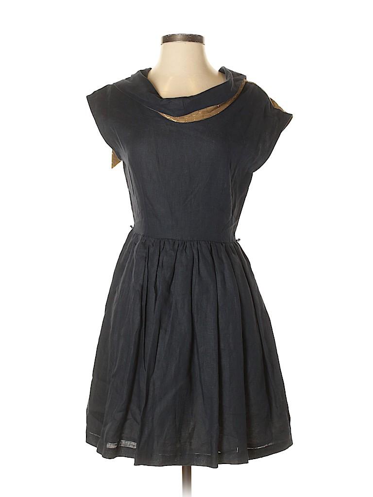 Lorick Women Casual Dress Size 2