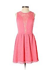 For Love & Lemons Casual Dress
