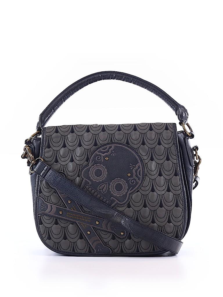 Loungefly Women Crossbody Bag One Size