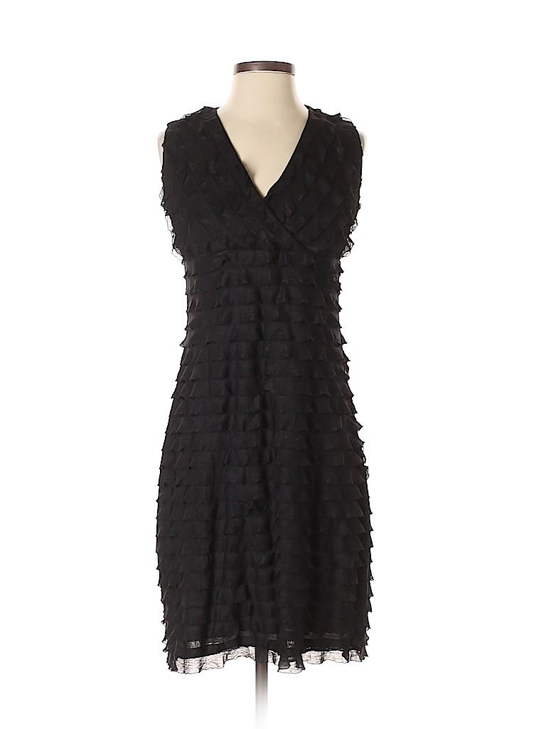 Fashion Bug Women Casual Dress Size S