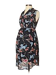 Jules & Jim Casual Dress