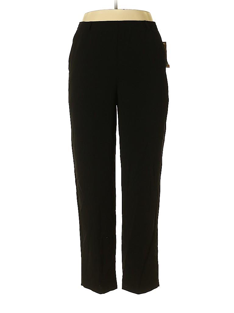Koret Women Casual Pants Size 8